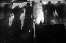 Sombras manequies copy.jpg