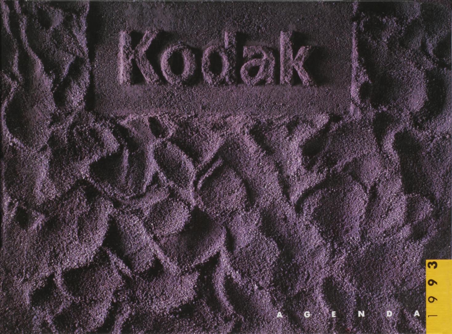 Agenda Kodak copia.JPG
