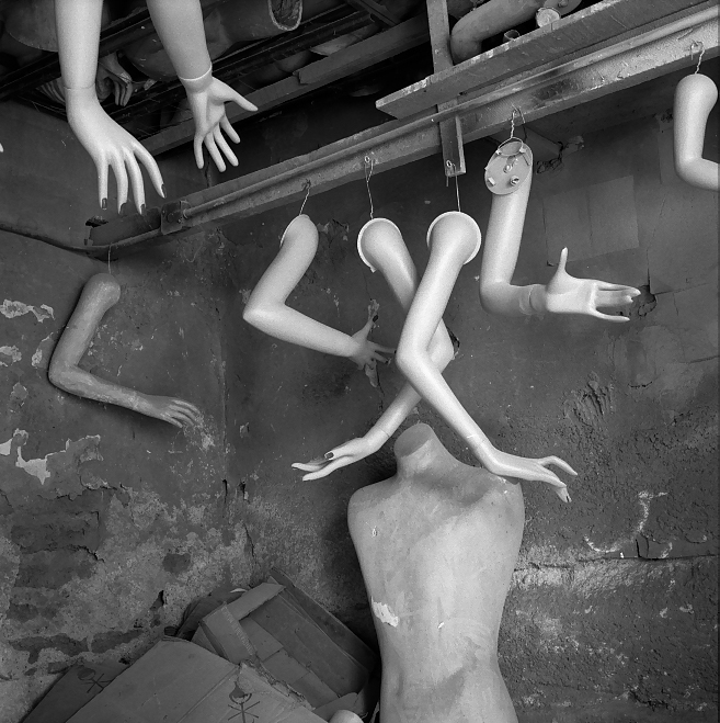 14.Manopuladoras con varon.jpg
