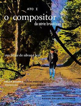 cartaz__bruxólica.jpg