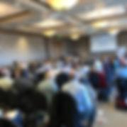 MiddleTN_Conference_2019.jpg