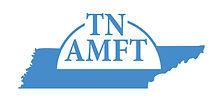 TNAMFT-logo2015-rgb.jpg