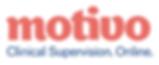 Motivo_Logo.png