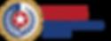 Texas Logo.png