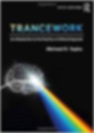 Trancework.jpg