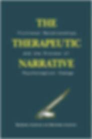 The Therapeutic Narrative.jpg