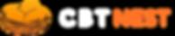 CBTNest_Logo.png