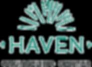 HCC logo green-gray.png