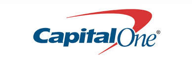 CapitalOne_Logo.jpg