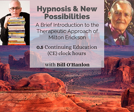 Hypnosis & New Possibilities_Thumbnail.p
