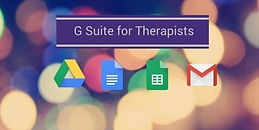 G Suite for Therapists.jpg