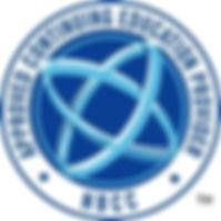 NBCC_Logo.jpg