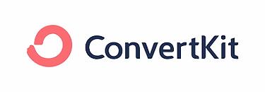 Convertkit_Logo.png