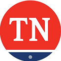TN_Logo.png