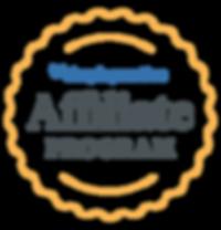 Affiliates-Logo-color.png