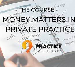 money matters teacheable.png