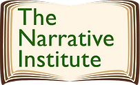 Narrative_Logo_1.png