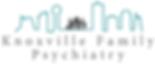 KFP_Logo2.png