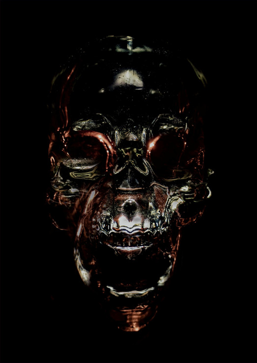 Röntgen Adam