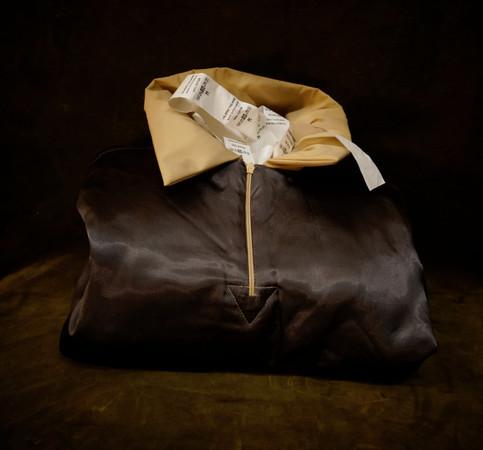 Valerio Clothing Collab Artwork