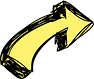 curved yellow arrow2.png