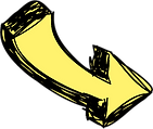 curved yellow arrow.png