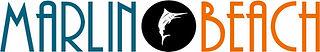 nuevo logo marlin.jpg