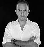 Ivo Canelas-principal.JPG