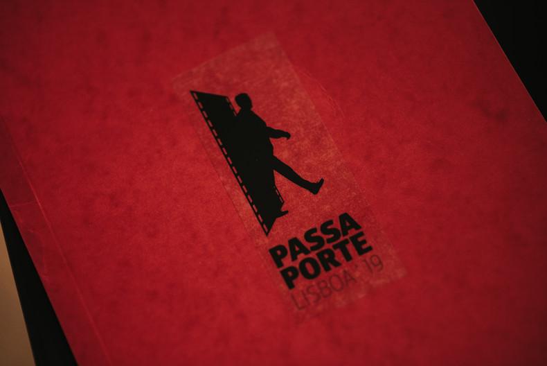 Highlight Passaport '19-3.jpg