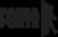 logo19HORIZONTAL.png