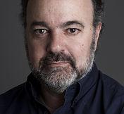 MiguelMonteiro.jpg