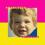 PASSAPORTE21_castingdirectors_site_FRANC