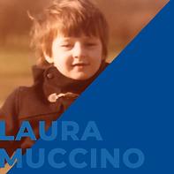 PASSAPORTE20_CastingDirectors_Site_Itali