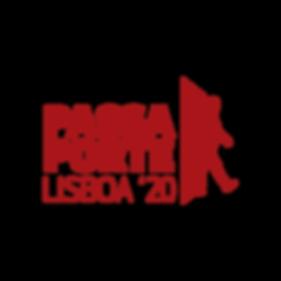 PASSAPORTE20_imagem_gráfica_logo'20-10.