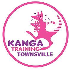 kangatraining pic.jpg