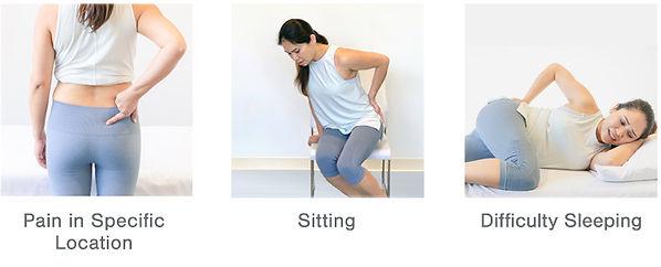 sij postures.jpg