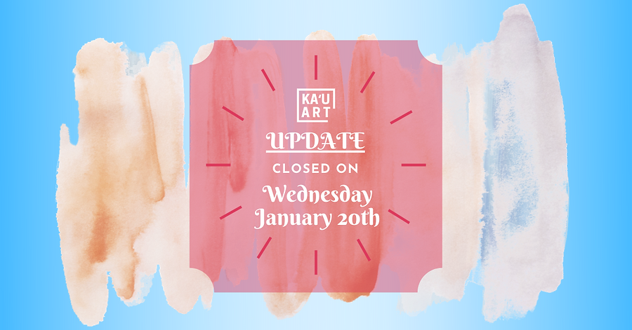 Update Closed 012021.png