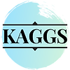 KAGGS-temp logo_edited.png