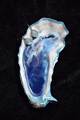 Blue Oyster Shell 01.JPG