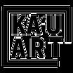 Ka'u Art Logo_nbg