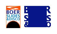 logo-boerslides-disco-pads-20.png