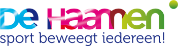 logo_De_Haamen_Beek.png