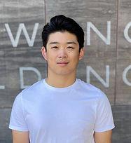 Wong, Kingsley - website photo_edited.jpg