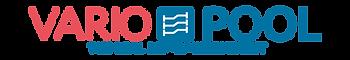 Variopool logo.png