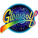 logo-glowgolf.png