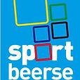 Sport Beerse.jpeg