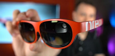 Virtual Reality Snorkelen