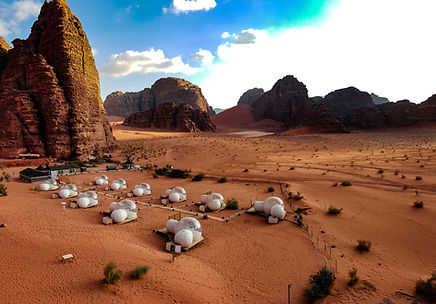 luxurious-camp-wadi-rum.jpg