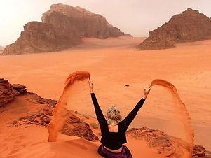 wadi-rum-2-hour-jeep-tour.jpg