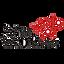 VisitWadiRum-logo.png